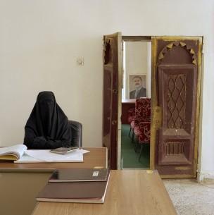 Bureau 35, Democratische Volksrepubliek Jemen, 2005