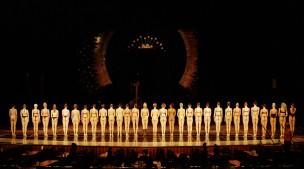Auditie Showgirl, Las Vegas, Nevada, Verenigde Staten van Amerika, 2000