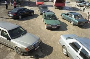 Auto,s 2002