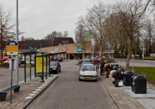 Lochem, Nederland, 2010